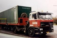 2020-01-08-Daf-2800-Tinca-veere-Hans-Koning-1994