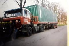 2020-01-08-Daf-3300-Hans-Koning-Tinca-Veere-1994-Roemenie-2
