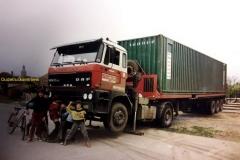 2020-01-08-Daf-3300-Tinca-Veere-Hans-Koning-1994-Roemenie
