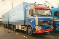 2014-09-11-Volvo-FH-12-Titanex