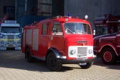 Toertocht-Veghel-2013-OTA-JUmbo_13