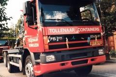 1_2020-06-09-Daf-75-Tollenaar-Containers