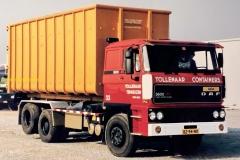 2020-06-09-Daf-3600-ATI-Tollenaar-Containers