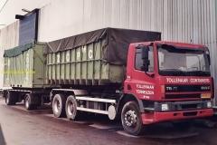 2020-06-09-Daf-75-Tollenaar-Containers