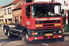 2020-06-09-Daf-95-Tollenaar-Containers
