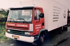 2020-06-09-Daf-TOLLENAAR-Containers