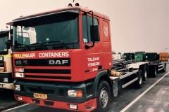 2020-06-09-Tollenaar-Containers