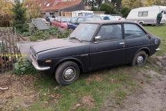 2018-12-20-Toyota-1000van-1975