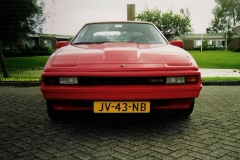 2019-05-21-Toyota-Celica-Supra-1984