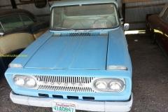 2020-03-25-Toyota-Stout-1967