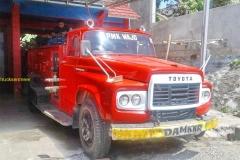2019-08-12-Toyota-brandweerwagen