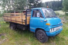 2021-05-05-Toyota-Dyna-1970