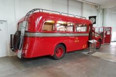 2018-04-16 Triangel bus_1