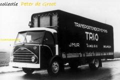 2013-03-20 Albion trio_4