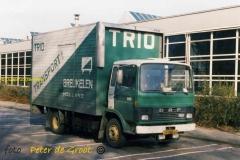 2013-03-20 Daf 1100 trio_1