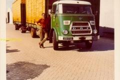 trio transport 1972(1)
