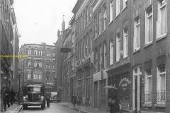 2012-12-13 Ford 40 Nadorsttraat 1939