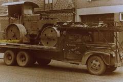 2013-08-14 Ford Keulen transport 001