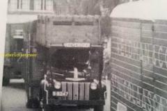 2014-01-05 Ford brinksma 1951