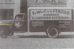 2014-07-08 Ford bodedienst vd Starre
