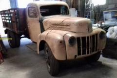 2017-01-15 Ford Canada 1947