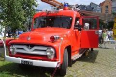 2017-02-24 Ford brandweertruck_1