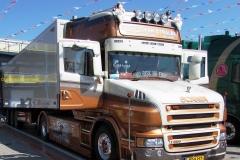 Truckstar festival 2019