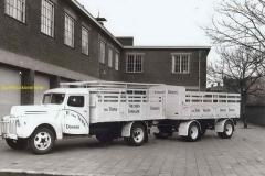2012-11-26-Ford-G8-25-Van-tuijn-