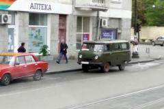 2013-10-04 UAZ 450