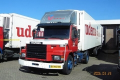 2010-04-25-Scania-92-m-Torpedo