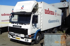 2010-04-25-Scania-92M