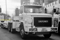 2010-02-25 Unipower