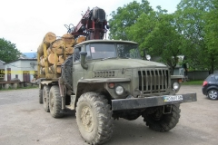 2011-05-16 Ural_1