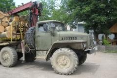 2011-05-16 Ural_2