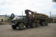 2011-05-16 Ural_4