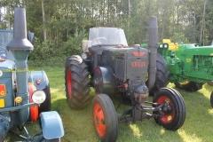 2014-11-03-Ursus-tractor-1