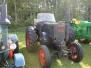 Ursus tractoren