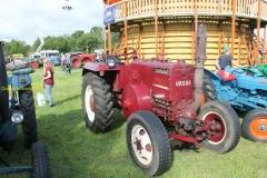 2014-11-03-Ursus-tractor-2