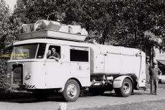 Van Twist trucks
