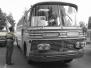 Vanaja bussen