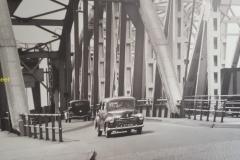 2019-07-18-Vauxhall