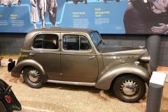 2019-11-11 Vauxhall-12