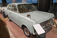 2019-11-18-Vauxhall