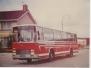 Veenstra buitenpost bussen