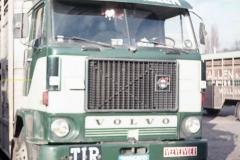 2013-06-06-Volvo-eb3609-veestallen-_4
