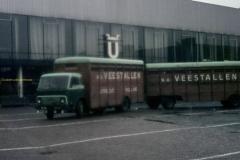 2013-06-06-Volvo-veestallen-_6