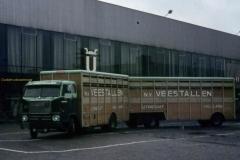 2013-06-06-volvo-veestallen-1_8