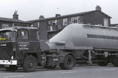 2013-12-08-Scania-111-1972-Jac-vd-Vegt-IJsselmuiden