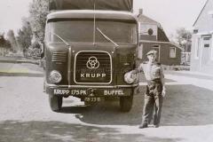 2013-08-19-Krupp-Veldman-tZand
