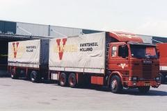 2011-08-10-Scania-142-m-velthoven_1